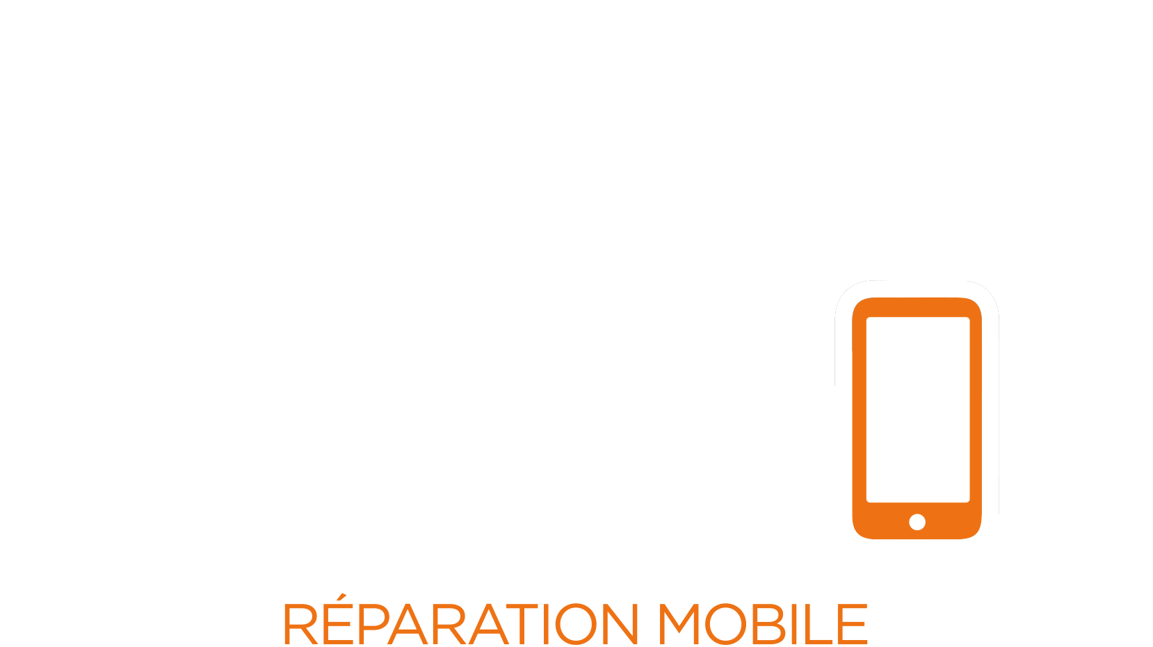 Logo Svi Footer